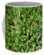 Washington Park IIi Coffee Mug