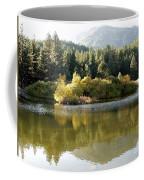 Washoe Valley Coffee Mug