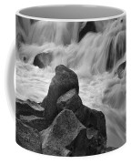 Water And Stone Nigel Creek 2 Coffee Mug