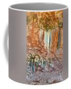 Water Artworks Coffee Mug
