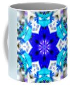 Water Birth Coffee Mug