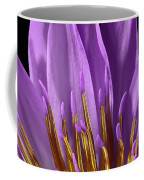 Water Lily-0005 Coffee Mug