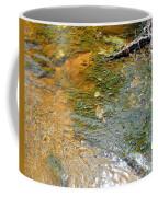 Water Plants 2 Coffee Mug