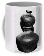 Water Pots Coffee Mug