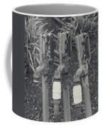Water Water Water Coffee Mug
