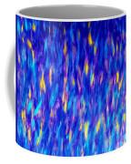 Waterfall People Coffee Mug