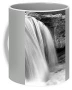 Waterfalls I I Coffee Mug