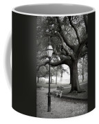 Waterfront Park Coffee Mug