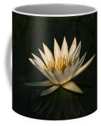 Waterlilly 7 Coffee Mug