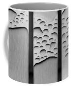 Watermarked Coffee Mug