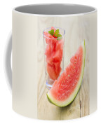 Watermelon Coffee Mug