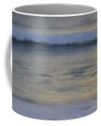 Waters From Heaven Coffee Mug