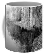 Waterside Coffee Mug