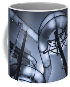 Waterslide Coffee Mug