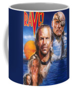 Waterworld Coffee Mug