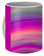 Wave-01 Coffee Mug