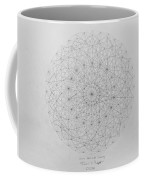 Wave Particle Duality Original Coffee Mug