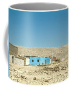 Way Back Home.. Coffee Mug
