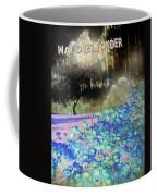 Way Over Yonder Coffee Mug