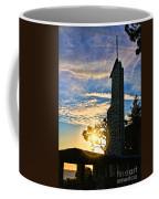 wayfarers Chapel 10 Coffee Mug