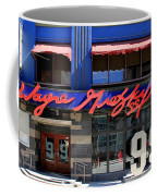 Wayne Gretzky Coffee Mug
