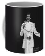 Wayne Newton Coffee Mug