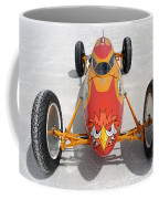 Wazavudu 03 Coffee Mug