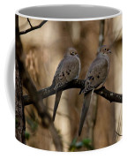 We Came Together - We're Leaving Together Coffee Mug