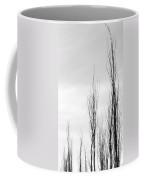 We Shall  Coffee Mug