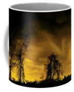 Weather Warning Coffee Mug