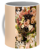 Wedding Bouquets 02 Coffee Mug