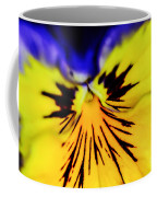 Wee Kiss Of The Sun Coffee Mug