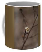#weed Coffee Mug
