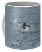 Weee... Here I Come.. Coffee Mug