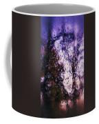 Weeping Pane Coffee Mug