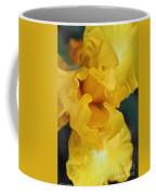 Welcoming The Sun Coffee Mug