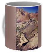 We'll Explore Coffee Mug