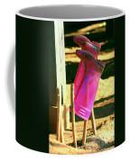 Were Made For Walking.. Coffee Mug