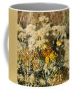West Goast Lady Vanessa Annabella 4 Coffee Mug
