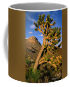 West Grand Canyon Coffee Mug