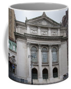 West Side Coffee Mug