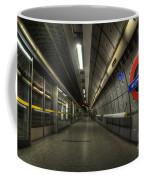 Westminster 2.0 Coffee Mug