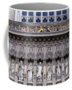 Westminster Abbey 1 Coffee Mug