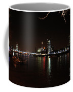 Westminster - London Coffee Mug