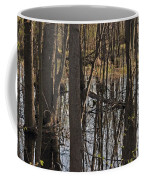 Wetland Coffee Mug