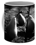 What A Lovely Pear Coffee Mug