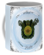 What A Wonderful World Coffee Mug