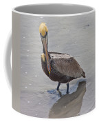What Are You Lookin At Coffee Mug
