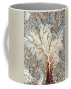 What Do You See - Two Coffee Mug