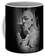 What Have I Done Coffee Mug